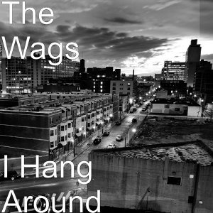 The Wags 歌手頭像