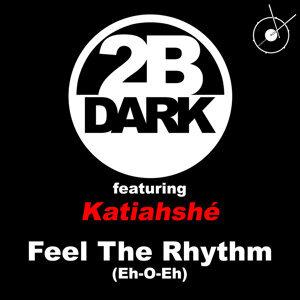2b Dark 歌手頭像