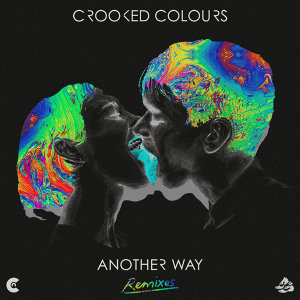 Crookers Colours 歌手頭像
