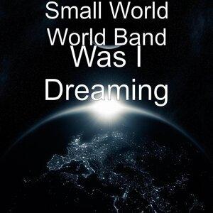 Small World World Band 歌手頭像