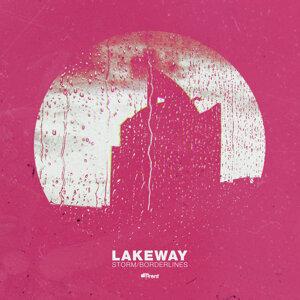 Lakeway 歌手頭像