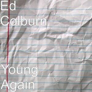 Ed Colburn 歌手頭像