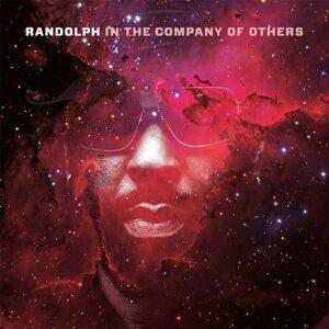 Randolph 歌手頭像