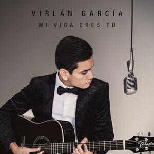 Virlan Garcia 歌手頭像