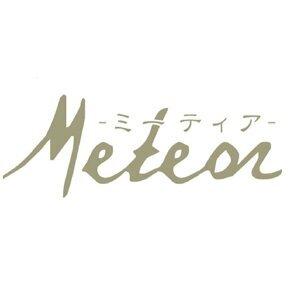 Meteor 歌手頭像