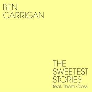 Ben Carrigan 歌手頭像