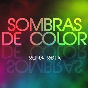Reina Roja 歌手頭像