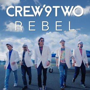 Crew9two 歌手頭像