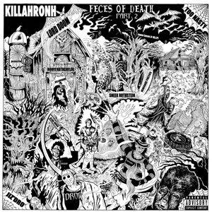 Killahronh 歌手頭像