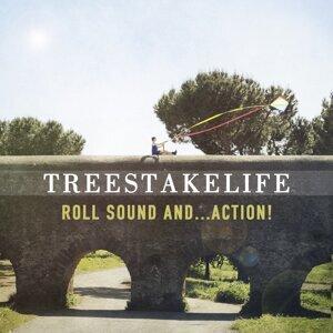 TreesTakeLife 歌手頭像