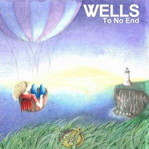 Wells 歌手頭像