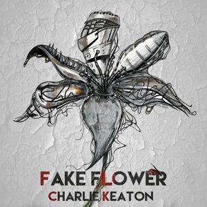 Charlie Keaton (찰리키튼) 歌手頭像