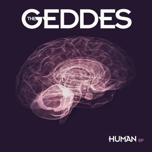 The Geddes 歌手頭像