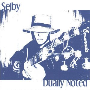 SELBY 歌手頭像