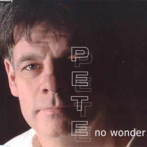 Pete 歌手頭像