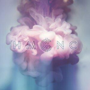 Hmgnc 歌手頭像