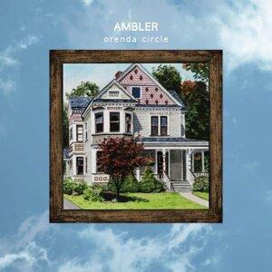 Ambler 歌手頭像