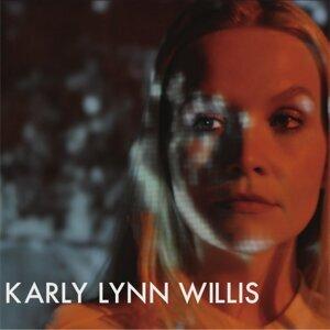 Karly Lynn Willis 歌手頭像