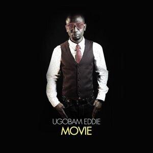 Ugobam Eddie 歌手頭像