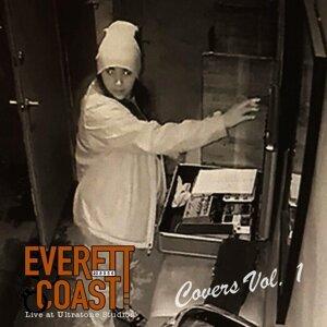 Everett Coast 歌手頭像