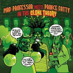 Mad Professor & Prince Fatty