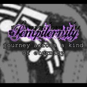 Sempiternity 歌手頭像