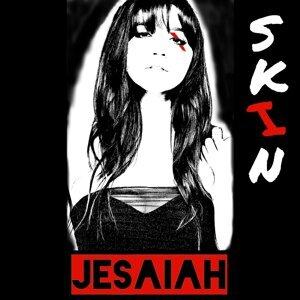 Jesaiah 歌手頭像