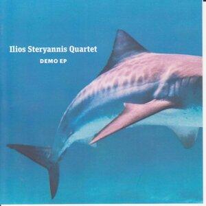 Ilios Steryannis Quartet 歌手頭像