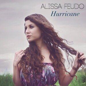 Alissa Feudo 歌手頭像