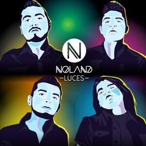 Noland 歌手頭像