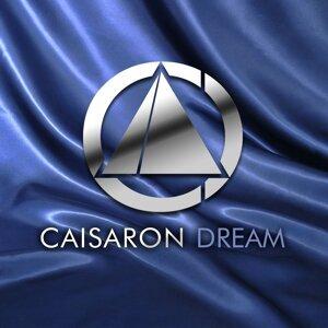 Caisaron 歌手頭像