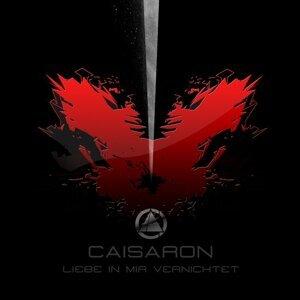 Caisaron