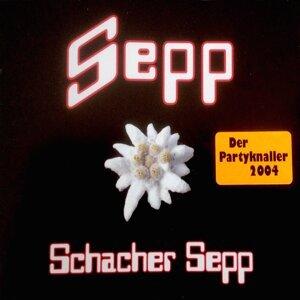 Sepp 歌手頭像