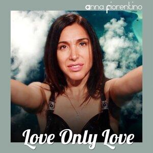Anna Fiorentino 歌手頭像