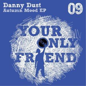 Danny Dust 歌手頭像