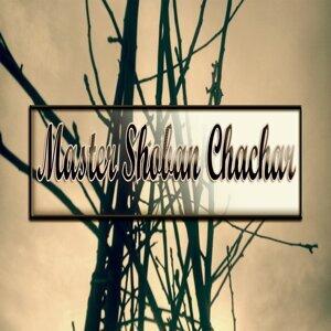 Master Shoban Chachar 歌手頭像