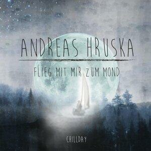 Andreas Hruska