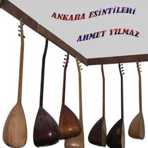Ahmet Yılmaz 歌手頭像