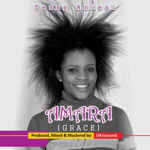 Tessy Aniesi 歌手頭像