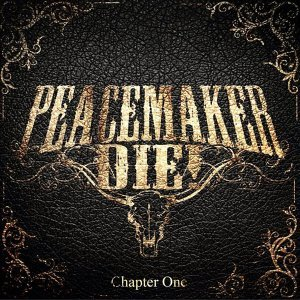 Peacemaker, DIE! 歌手頭像