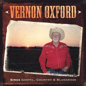 Vernon Oxford 歌手頭像
