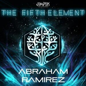 Abraham Ramirez 歌手頭像