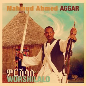 Mahamud Mohammed Aggar 歌手頭像