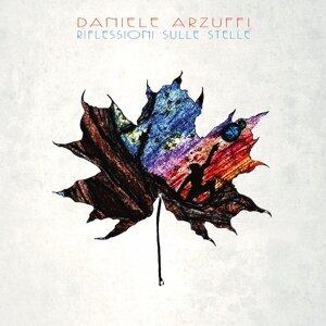 Daniele Arzuffi 歌手頭像