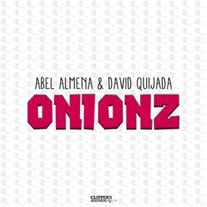 Abel Almena, David Quijada 歌手頭像