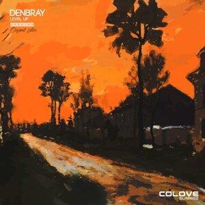 Denbray 歌手頭像