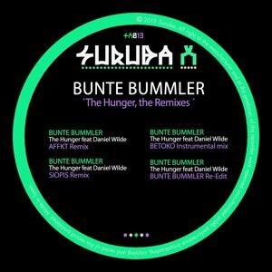 Bunte Bummler 歌手頭像