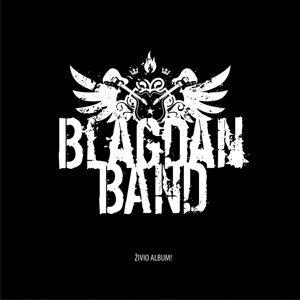 Blagdan Band 歌手頭像