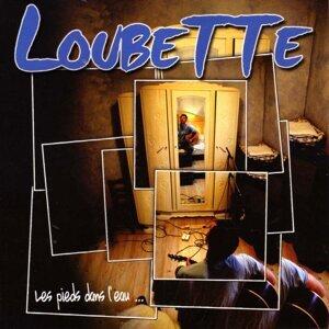 Loubette 歌手頭像