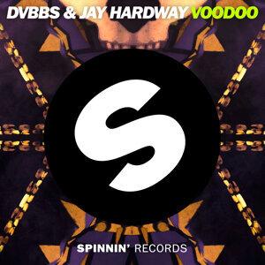 DVBBS & Jay Hardway